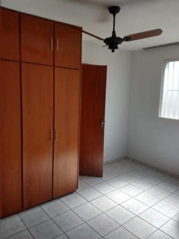 Apartamento à venda com 2 dormitórios em Goiânia 2, Goiânia cod:APV2752 - Foto 10