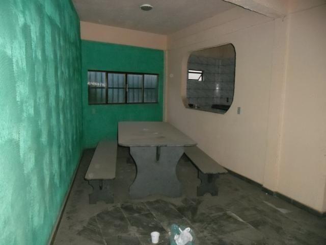Casa à venda com 3 dormitórios em Caiçara, Belo horizonte cod:1291 - Foto 3