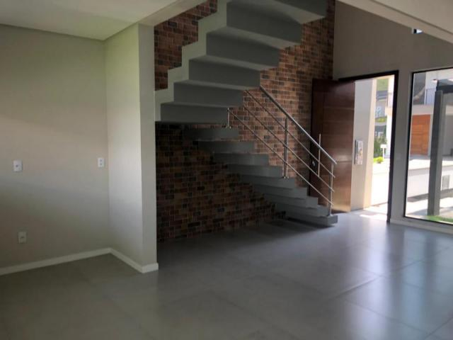 Casa para Venda, Deltaville, 3 dormitórios, 1 suíte, 3 banheiros, 2 vagas - Foto 4