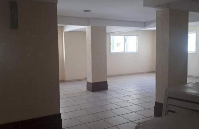 Apartamento à venda com 3 dormitórios em Alto da glória, Goiânia cod:APV3131 - Foto 16