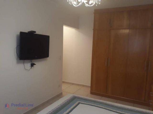 Apartamento com 2 dormitórios à venda, 70 m² por R$ 550.000,00 - Aclimação - São Paulo/SP