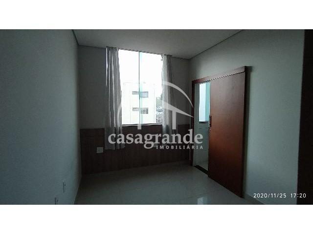 Apartamento para alugar com 3 dormitórios em Saraiva, Uberlandia cod:18681 - Foto 16
