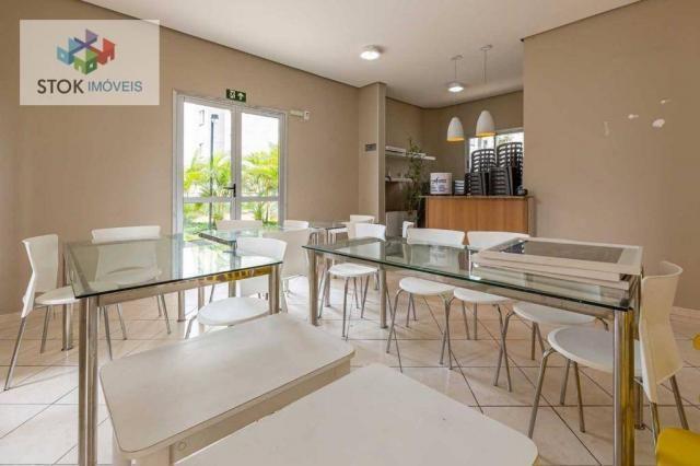 Apartamento com 3 dormitórios à venda, 65 m² por R$ 320.000,00 - Vila Miriam - Guarulhos/S - Foto 8