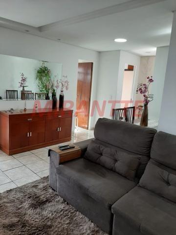 Apartamento à venda com 2 dormitórios em Vila galvão, Guarulhos cod:348446 - Foto 2