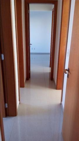 Apartamento com 3 dormitórios, 120 m² - venda por R$ 680.000,00 ou aluguel por R$ 2.700,00 - Foto 3