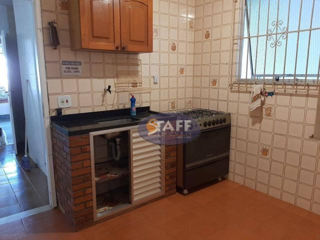 Casa com 3 dormitórios à venda, 158 m² por R$ 420.000,00 - Campo Redondo - São Pedro da Al - Foto 18
