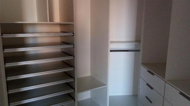 Apartamento com 3 dormitórios, 120 m² - venda por R$ 680.000,00 ou aluguel por R$ 2.700,00 - Foto 9