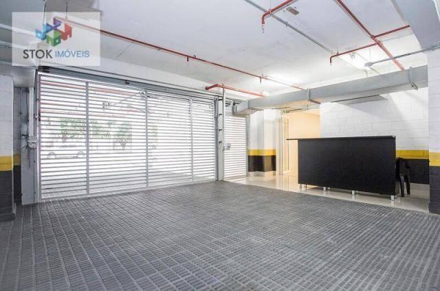 Sala para alugar, 27 m² por R$ 1.200,00/mês - Vila Moreira - Guarulhos/SP - Foto 15