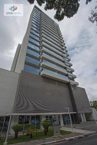 Sala para alugar, 27 m² por R$ 1.200,00/mês - Vila Moreira - Guarulhos/SP - Foto 3