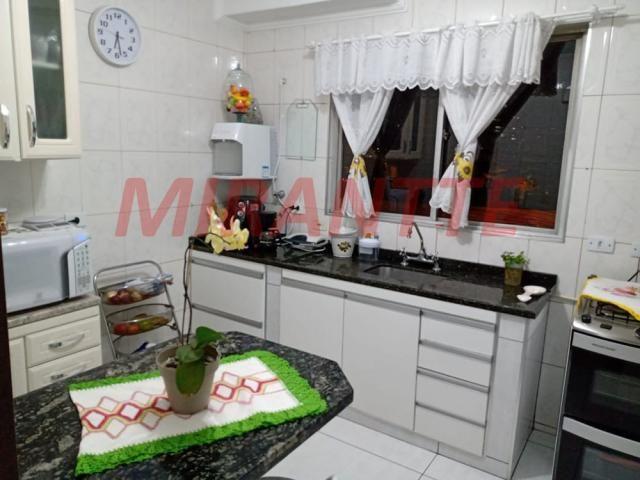 Apartamento à venda com 2 dormitórios em Vila galvão, Guarulhos cod:348446 - Foto 11