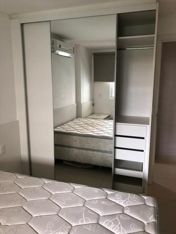 Apartamento no Unique Home Service na Ponta do Farol - Foto 13