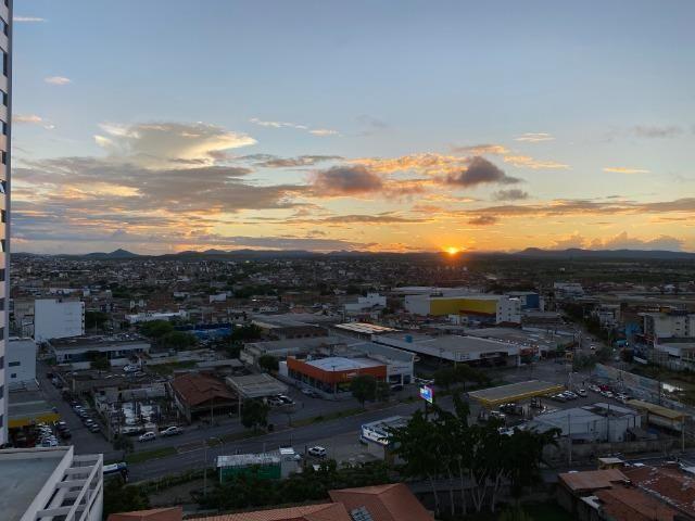 Cobertura duplex com 04 suites no bairro mauricio de nassau em Caruaru - Foto 15