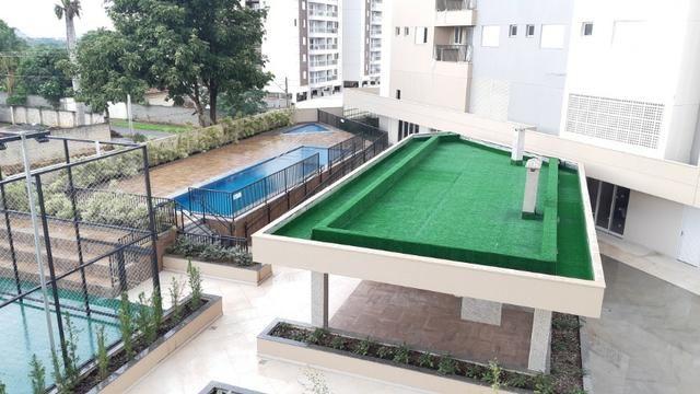 Apartamento 2 Quartos (1 suite ) Parque Cascavel e Proximo ao Buriti - Foto 10