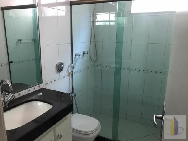 Apartamento para Venda em Vitória, de Lourdes, 2 dormitórios, 2 banheiros, 1 vaga - Foto 6
