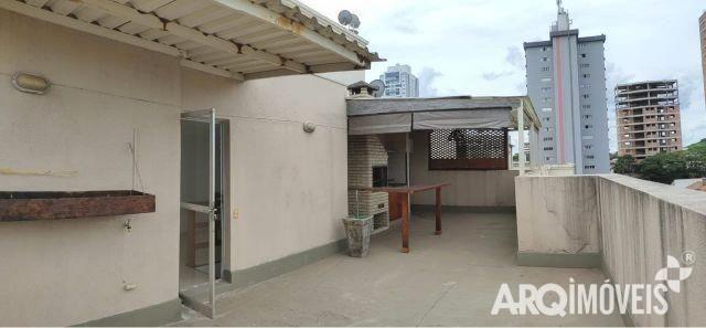 8045 | Apartamento à venda com 3 quartos em ZONA 03, MARINGÁ - Foto 5