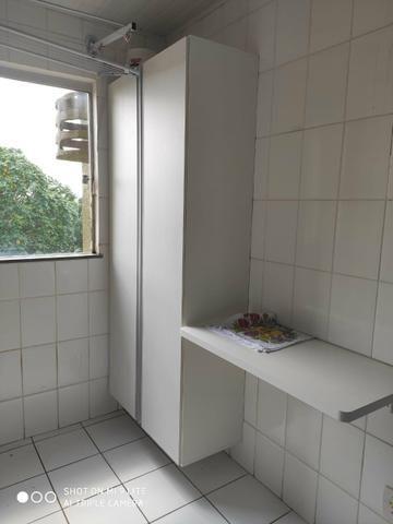 Ótimo apartamento pinhais i - Foto 7