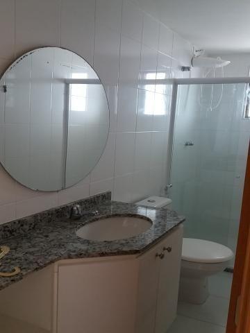 M0601202 - Aluguel apartamento 3 quartos Pituba - Foto 5