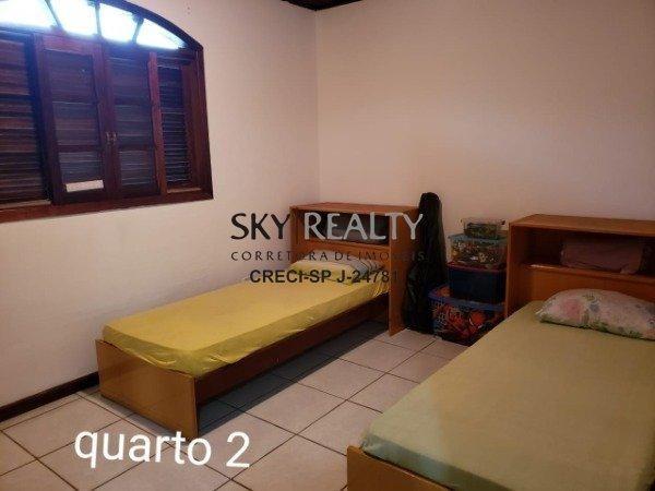 Casa de condomínio à venda com 4 dormitórios cod:12185 - Foto 10