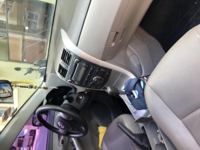 Vendo Corolla GLI 1.8 Aut - Foto 5