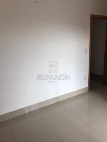 Apartamento para alugar com 2 dormitórios em Centro, Sertaozinho cod:L4817 - Foto 8