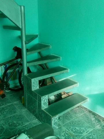 Vendo um Village Costa azul - Foto 6