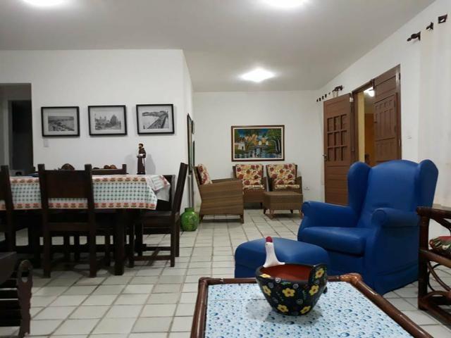 Alugo/temporada Casa de Praia em Porto de Galinhas - Foto 5