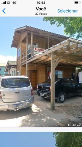 Alugo casa por diária no Campeche. Os valores variam conforme alguns atenuantes!!! - Foto 9