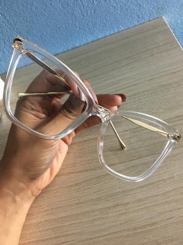 Óculos Femenino