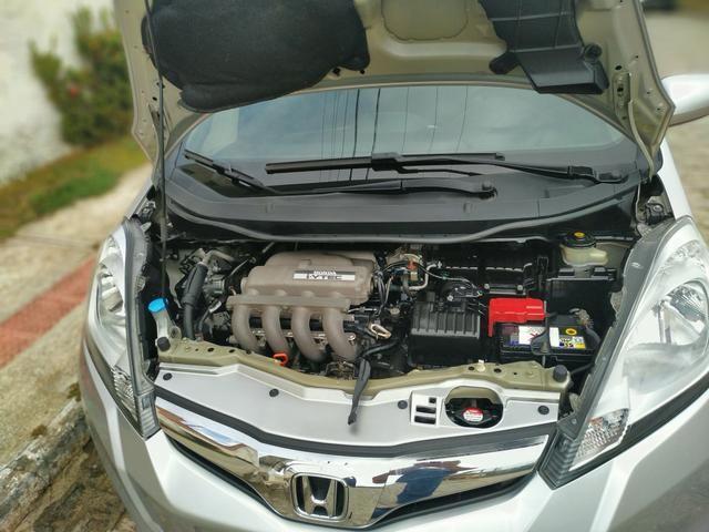 Honda fity - Foto 16