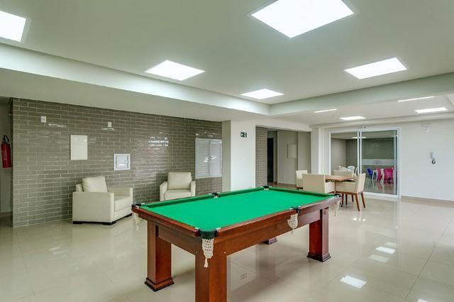 Apartamento 3 qtos 1 suíte setor Vila Rosa - Foto 8
