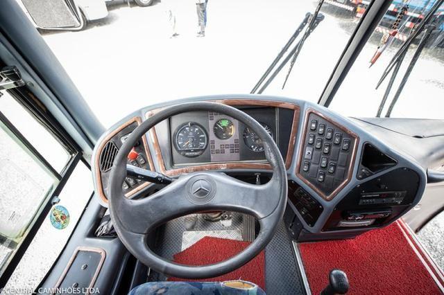 Ônibus Marcopolo Viaggio G6 - Foto 10