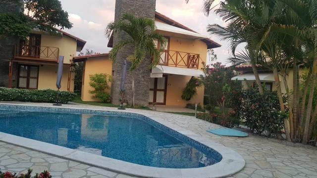 Casa de condomínio em Gravatá/PE, para carnaval: R$2.500 -REF.581 - Foto 15