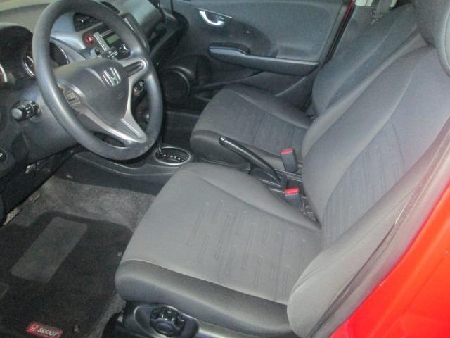 Honda Fit Twister 1.5 automático 2013 - Foto 2