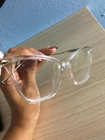 Óculos Femenino - Foto 2