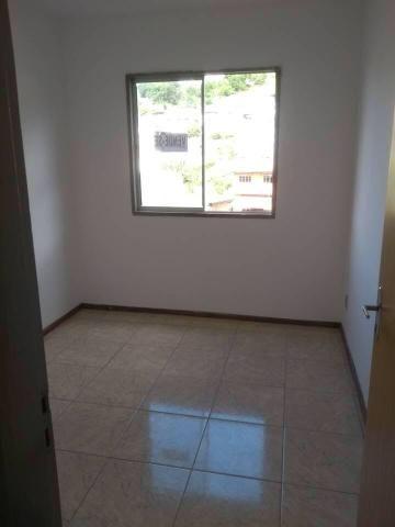 Apartamento 3/4 com preço de 2/4 64m² - Foto 3