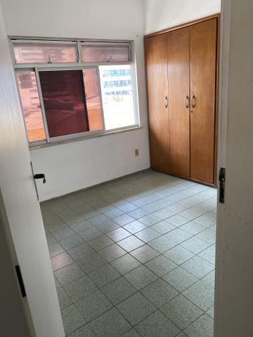 Apartamento 3/4 e 2 suítes no Papicú - Foto 12