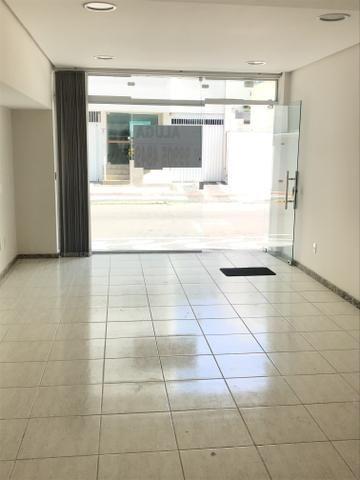 Aluga-se Sala comercial - Foto 4