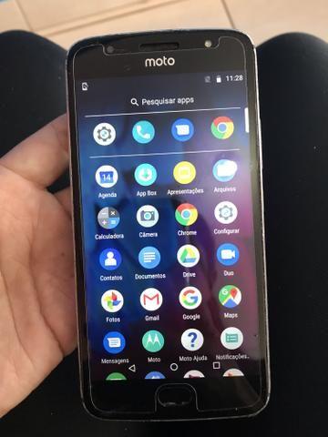 Moto G5 - Foto 2