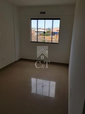 Apartamento 02 dormitórios em camboriú - Foto 7