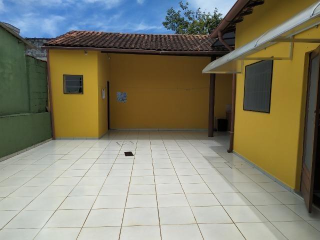 Casa para alugar em Mongaguá. - Foto 10
