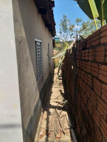 Casa a venda em Uruaçu - Foto 8