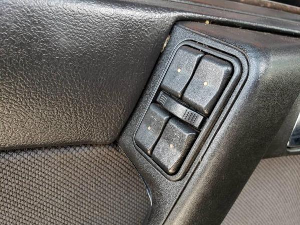 Chevrolet Astra 2.0 - Foto 15