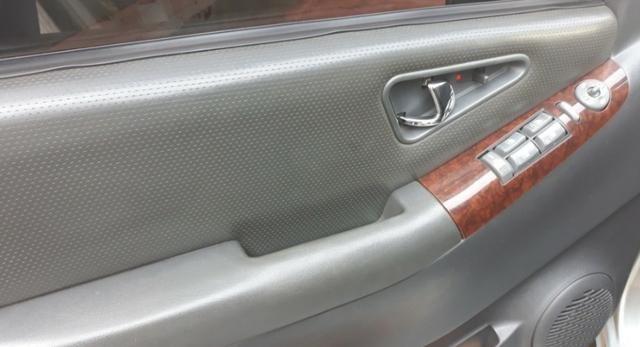 Chevrolet S10 2.8 Executive Cab. Dupla 4x4 4p - Foto 6