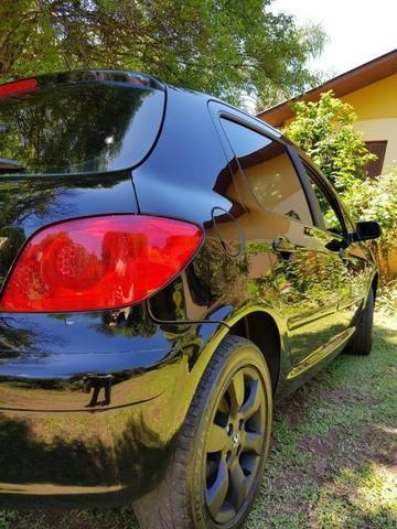 Peugeot 307 Presence Pack 2.0 Automático - Foto 6