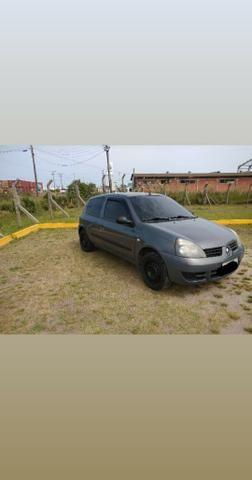 Clio 2001 - Foto 3