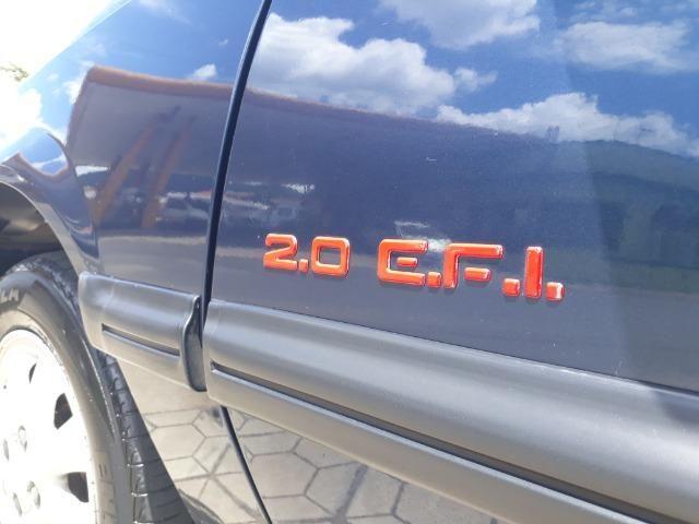 Monza GL 2.0 EFI - Foto 5