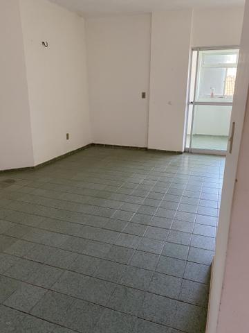 Apartamento 3/4 e 2 suítes no Papicú - Foto 4