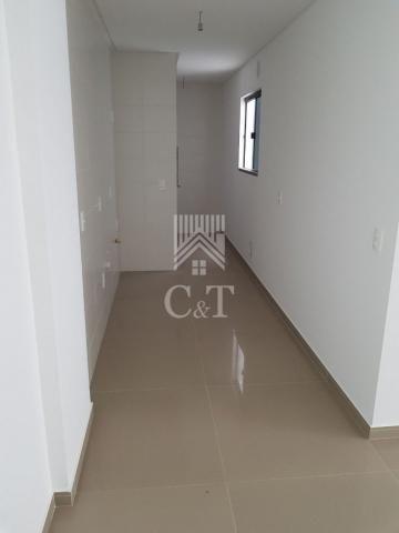 Apartamento 02 dormitórios em camboriú - Foto 10