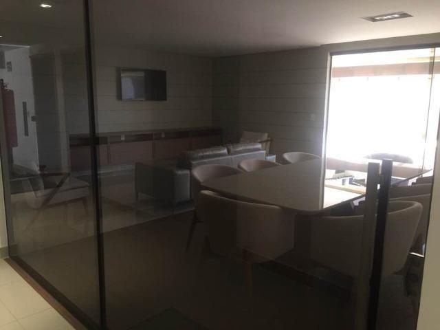 Apartamentos alto padrão - Foto 11