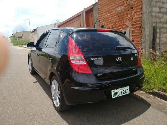 Hyundai - I30 - Foto 5